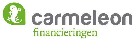 Carmeleon Finance