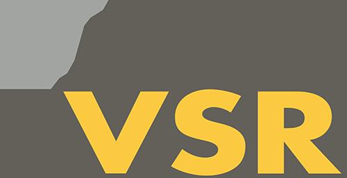 VSR logo